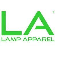 Lamp Apparel