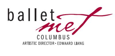 BalletMet - American Masters